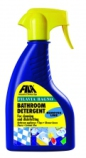 Filavia Bagno 500ml koncentrerad badrum spray clea