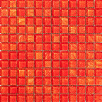 Enigma Rosso Ark 0,09m2 Sheet size 300x300mm