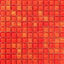 Enigma Rosso Box 1m2 Sheet size 300x300mm