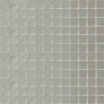 Mirror mosaik Ark 0,09m2 Sheet size 300x300mm