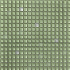 Pronto mix green Ark 0,09m2 sheet size 300x300mm