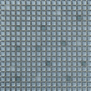 Pronto mix grey Ark 0,09m2 sheet size 300x300mm