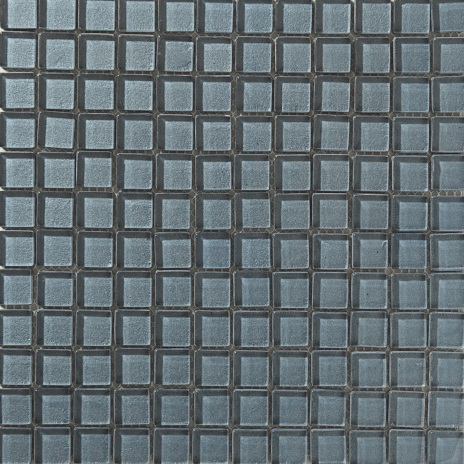 TM04 metal 23x23mm, Ark 0,09m2 sheet size 300x300mm